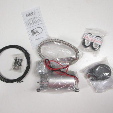 275c ViAir Fast Fill Compressor Kit